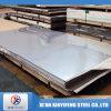 Plaque balayée de feuille de l'acier inoxydable 430