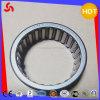 よい価格Hmk1515の高精度のHmk5050軸受