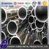 304 316 3  6  8  труба пробки нержавеющей стали диаметра 6000mm длиной безшовная