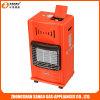 Beweglicher mobiler Gasheizkörper Sn13-Lf ISO-9001