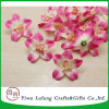 Головка для цветов ткани DIY ремесел - Mokara Орхидея