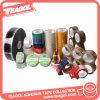De aangepaste Band van de Verpakking BOPP van de Kleurendruk Zelfklevende, Band