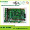 Hersteller-Zubehör gedruckte Schaltkarte PCBA mit Standard ISO9001