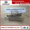 상표 Ohmalloy 유럽 시장에서 대중 전기 헤어드라이어 저항