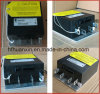Les pièces de rechange 1207b-5101 Curtis PMC contrôleur pour les voiturettes de golf 24V-300A