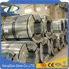AISI ASTM 304 bobine d'acier inoxydable du Ba 316 321 2b