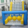Giant Adult Inflatable Obstacle Race Sport Range
