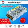 Wechselstrom-Gleichstrom 12V 15A SMPS sondern Stromversorgung 180W des Schaltungs-Modus-LED aus