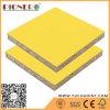 Glattes Oberflächenmelamin-Papier stellte Spanplatten-Spanplatte gegenüber