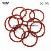 Fabricación colorida del anillo o de la venta caliente HNBR/FKM alta Qual