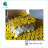Пептиды Sermorelin высокого качества энергии увеличивая фармацевтические (2mg/vial) CAS 86168-78-7