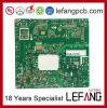 産業制御PCBアセンブリPCBのサーキット・ボード