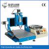 Mini macchina del router di CNC della macchina di CNC