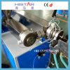 De PP Café Extrusor de palha a linha de extrusão de palha potável quente
