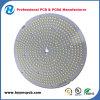 De LEDs Geassembleerde Fr4 LEIDENE Verlichting PCBA van het Comité (hyy-020)