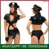 Les femmes de la police l'abus sexuel cosplay costume pour les femmes