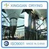 Séchage par pulvérisation de poudre de soja/équipement de la machine