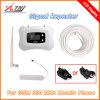 2g de mobiele Repeater van het Signaal van de Telefoon van de Cel 900MHz van het Signaal Hulp