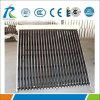 Heißer Verkaufs-Wärme-Rohr-Sonnenkollektor (Vakuumgefäß-Solarwarmwasserbereiter)