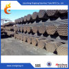 40*5mm Hot Rolled Seamless Steel Tubes