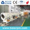ligne ligne en plastique de tube de PVC de 315-630mm d'extrusion