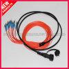 Câble d'alimentation d'antenne de LC FullAXS compatible