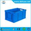 Gerecycleerde Plastic Vouwende Doos/de Doos van de Omzet/muliti-Functionele Doos