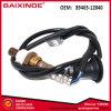 Sensor 89465-12840 do oxigênio do carro do preço de grosso para Toyota