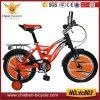 con la bici de los niños de la tarjeta de las ruedas/la bicicleta/el bebé de los cabritos se divierte los juguetes