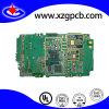 Разнослоистая монтажная плата доски мати PCB/Printed мобильного телефона HDI