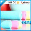 Yoga-Matte erstklassige Qualitätskundenspezifische volle gedruckte Belüftung-72*24