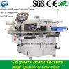 Pfaff industrielles automatisches CNC Kein-Eisen Pocket Nähmaschine kopieren