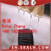 Huile de trempe d'acier allié d'huile de trempe de vide de qualité de Skaln avec de la pression de vapeur saturée inférieure superbe