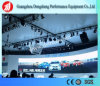 Aluminiumausstellung-Binder für Car Show für Modeschau