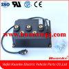 ItalienSme Wechselstrom-Controller Booiv210b03 80V der Stufen-eine