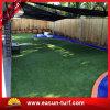 Gras van de Leveranciers van China het Kunstmatige Synthetische voor de Tuin van de Voetbal van de Sport