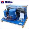 compressori di 7HP Mtz80 R404A