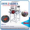 Одна головка Holiauma вышивка машины 15 иглы