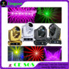 China Moving Head Beam-230W 7R Sharpy Bühne Disco-Licht