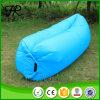 不精なたまり場の屋外の空気ソファーの膨脹可能で不精な袋