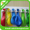 Ballon 12inches von der China-Fabrik gut fördernd