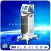 Тучная кавитация RF вакуума замораживания Slimming оборудование
