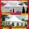 2018 Tent van de Pagode van de Leverancier de Hoge Piek in Saudi-Arabië Mekka Damman Jeddah Riyadh
