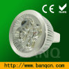4W High Power MR16 LED Spotlight (세륨 RoHS)