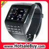 quad band Watch Phone Q8
