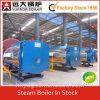 Generador horizontal compacto profesional del gasoil de China
