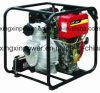 1.5  Diesel-oder Benzin-Aluminiumdruckpumpe (DP15)