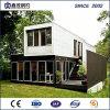 生存のためのよい設計されていた輸送箱の家