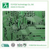 Multilayers Circuit BoardsおよびHDI PCB