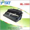 Cartouche de toner pour Samsung ML-3560